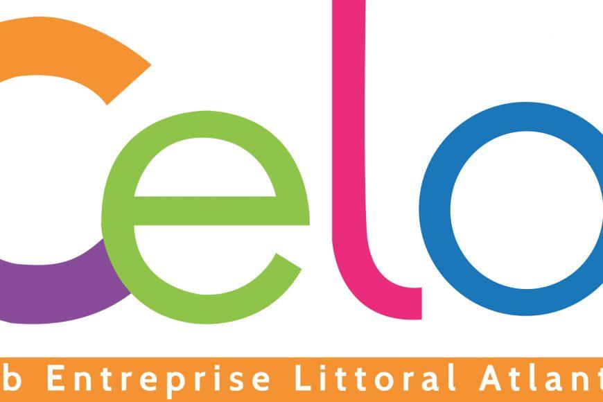 Avril 2017 > création du Club Entreprises Littoral Atlantique